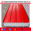 Dach-Material-PPGI/PPGL galvanisiertes Stahlblech