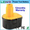 12V Power Tool Battery DC9071