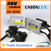 China Supplier Xenon HID Canbus Kit 35W H13 24V 4300k 5000k 6000k 8000k 12 Months Warranty