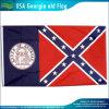 The Unite State 미국 Flag (J-NF05F09096)의 3X5FT The Flag