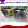 Plastic Prototyping Prototype/Rapid van de Mixer Molding/CNC van de Vorm/van de Basis Molding/Plastic van de Injectie van de Vorm van Elektronische Delen