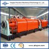 Röhrenschiffbruch-Maschine mit einfacher Installation und Geschäft