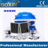 Protection ambientale 6W Solar Generator con Light Power