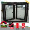 Het Plastic Openslaand raam UPVC voldoet As2047 AS/NZS2208 & As1288
