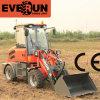 Everun Brandnew 800kg Small Backhoe Loader