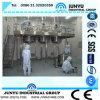 동물성 Cell Glass Fermentor 또는 Laboratories Hospital University를 위한 Bioreactor