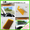 Car Sun Visor Clip Sunshade Goggles cubierta (EP-E125519)
