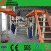 Le papier a fait face à la chaîne de production de /Drywall de plaque de plâtre de gypse