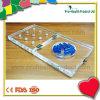 9 구멍 Parkinson의 질병 물리 치료 장비 플라스틱 Pegboard