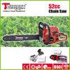 Chainsaw газолина 49.2 Cc с Ce, GS, електричюескими инструментами евро II