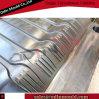 使い捨て可能なCutlery Fork Injection Mold (PSのプラスチック)