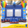 子供(AQ247)のための屋外の海底膨脹可能な泡警備員