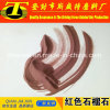 20*40 شبكة الصين صاحب مصنع [سندبلستينغ] مرفاع رمل