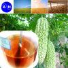 Hohe zufriedene freie Aminosäure-flüssige reine organische flüssige Aminosäure