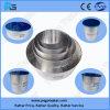 IEC60335-2-6 рисунок 101 Unpolished алюминиевые лотки испытания с крышками