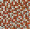 Nuovo mosaico di vetro del marmo del materiale da costruzione di disegno