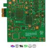 Multilayer PCB van uitstekende kwaliteit Board voor Washing Machine