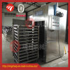 Технологическая линия Vegetable обезвоживатель еды плодоовощ машины для просушки