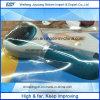 Heiße verkaufenprodukte elektronische Pedicure elektrische Fuss-Datei