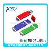 Mecanismo impulsor rectangular plástico colorido del flash del USB 8GB para el regalo promocional (XST-UJ017)
