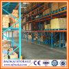 5 Tier Heavy Duty Boltless Garage Storage Shelving 180cm (H) X 80cm (W) X 40cm (D)