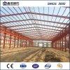 Hochfestes Pre‐ Ausgeführtes Stahlrahmen-Gebäude für Werkstatt
