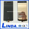 LCD novo por atacado para o conjunto de Sony Xperia Z4 LCD