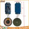 Transmissor de carregador sem fio Moudle com diodos LED