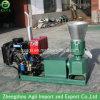 De Machine van de Verwerking van het Voer van de Korrel van de Kip van de Fabrikant van China