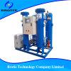 Psa Brotie generador de oxígeno con el control Siemens