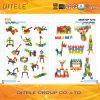 Plastiktischplattenspielzeug der Kinder (SL-054/SL-058)
