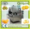 Полноавтоматическая машина шелушения плодоовощ