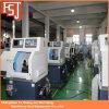 Hnc 통제 시스템 작은 CNC 도는 기계
