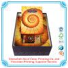 Rectángulo de regalo caliente de la venta/rectángulo de papel/impresión de papel de los rectángulos de regalo