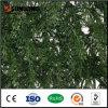 اصطناعيّة لبلاب ورقة سجادة [فوإكس] معمل سياج شجرة