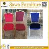 卸し売りホテルの家具の宴会の椅子