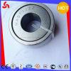 장비 (NAST45)를 위한 최신 판매 고품질 Nast17zz 롤러 베어링