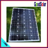 Высокая эффективность 30W к модулю 300W поликристаллическому или Monocrystalline солнечному