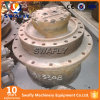 motor final completo del recorrido del mecanismo impulsor 330b del excavador 330b
