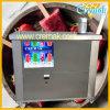 Летом горячая продажа Автоматическая Popsicle 12000ПК в день Ice Lolly машины