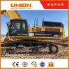 Verwendetes grosser Exkavator-ursprüngliches Gleiskettenfahrzeug Cat374D der Gleisketten-Cat374D/Cat349d/345