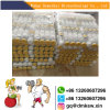 Peptides Argipressine van GH van de veiligheid voor Versterker 113-79-1 van het Geslacht