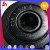 Cyr 1 5/8 de rolamento de rolo da agulha com ruído de alta velocidade e baixo