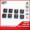 Transformateur de rechange EPC19 CCFL de Ctx410805-R