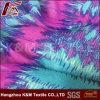 Polyester-Gewebe der Kleid-Gewebe-schwieriges Deformations-75D