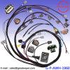 EV Nissan maille Pet ECU du connecteur 26 broches du faisceau de câblage du moteur