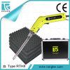 CE Rth84 250W Foam Heat Cutting Knife