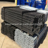 Meilleur service à l'étain de carbone en acier