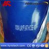 PVC Agriculture Hose et PVC Layflat Hose