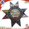 Star Badge (fdbg0011W)